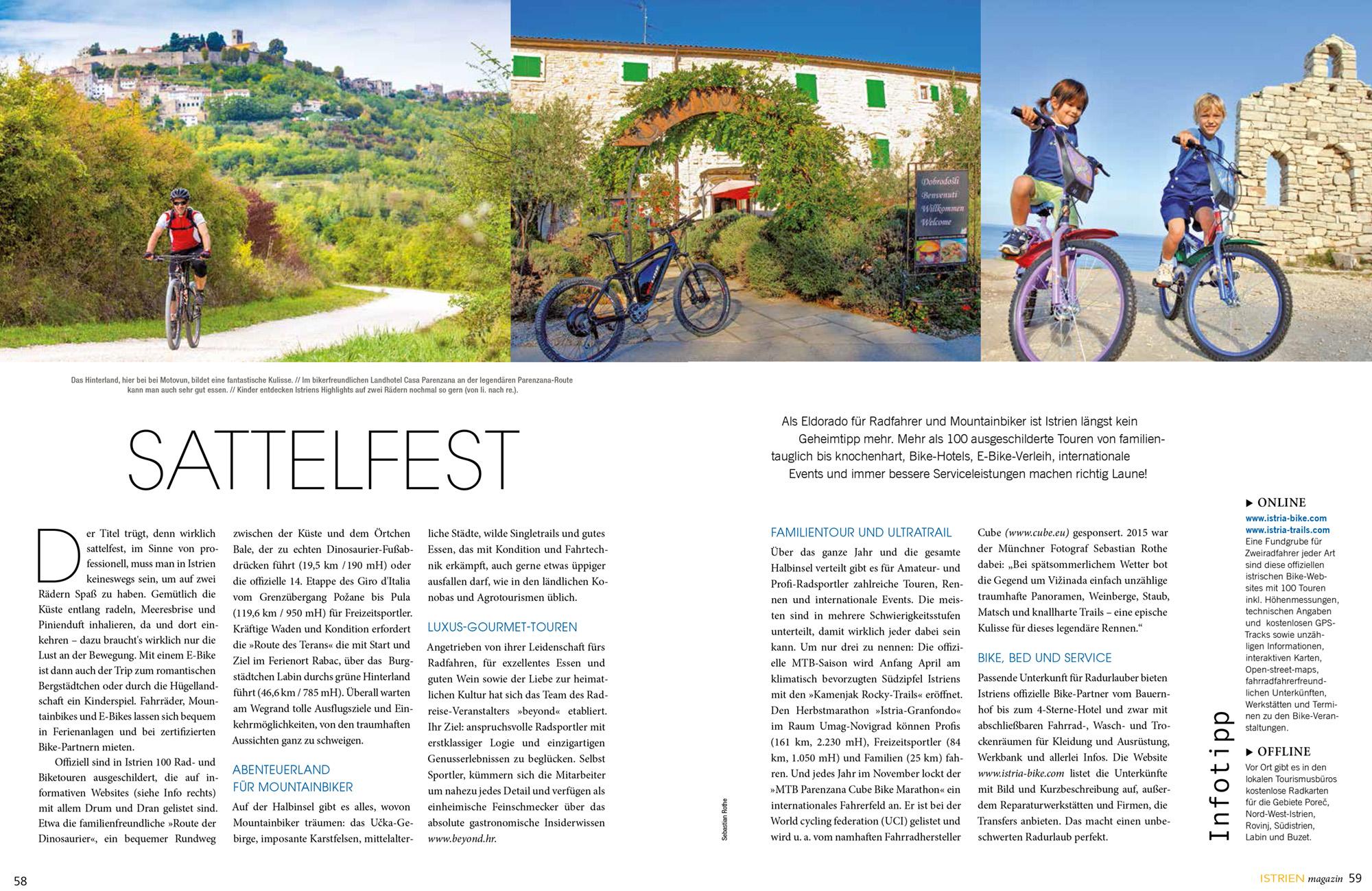IstrienMagazin2016-58.jpg