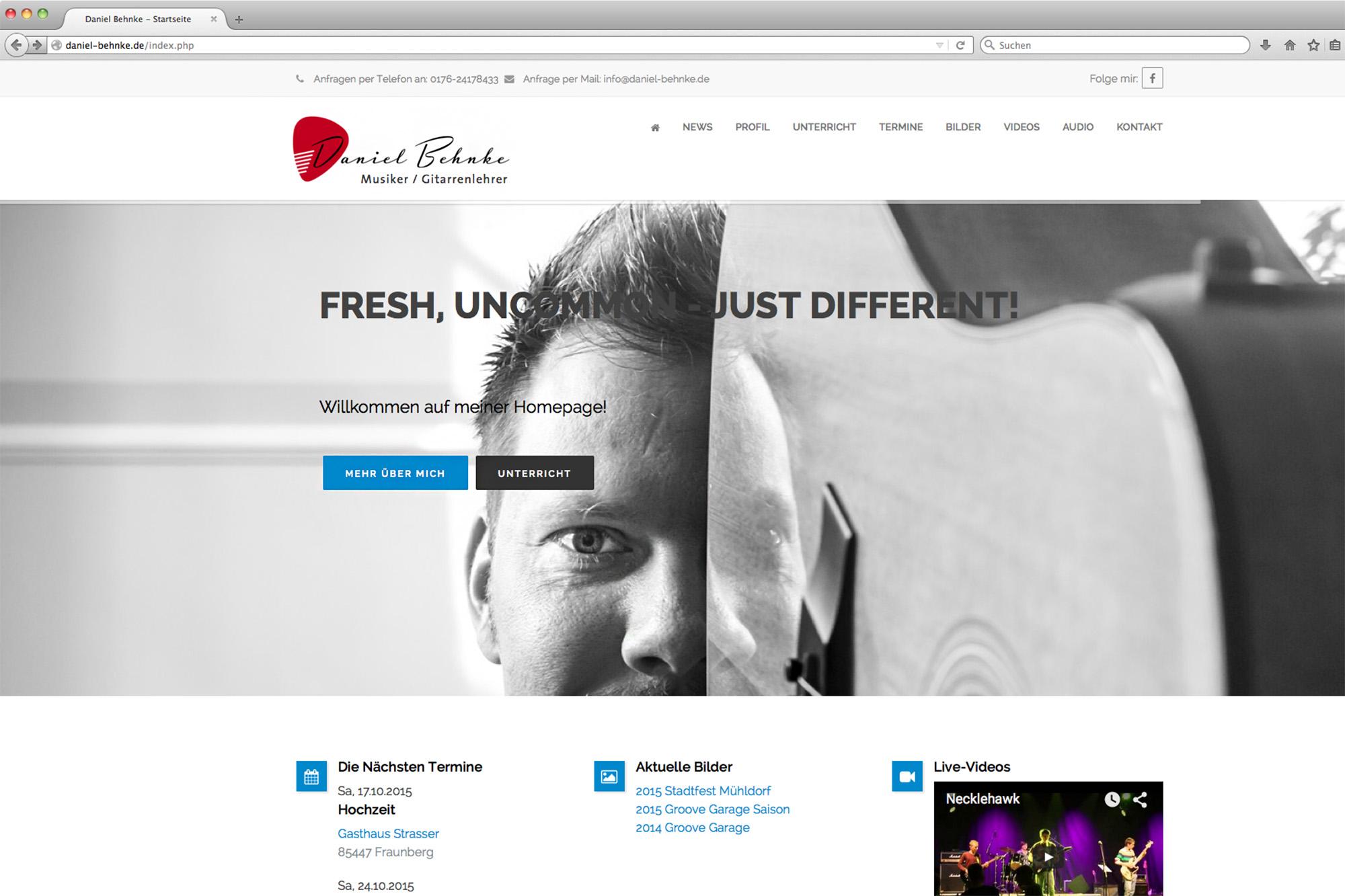 db_website.jpg